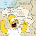 """""""Stupid Flanders"""""""